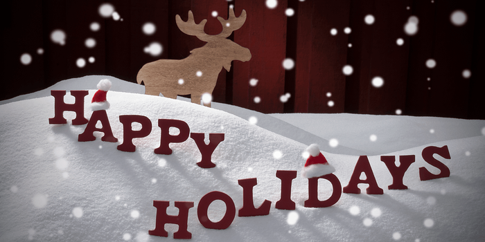 happy-holidays-broadview-homes-card-image.png