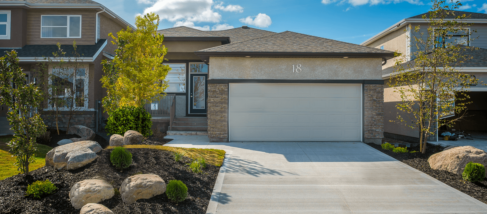 Move In Ready Home: 18 Red Sky Road Featured Image