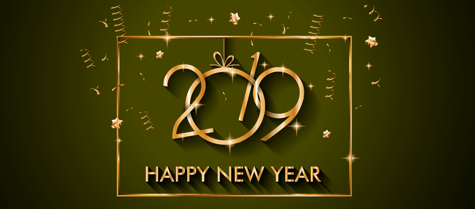 Happy New Year from Broadview Homes! Featured Image