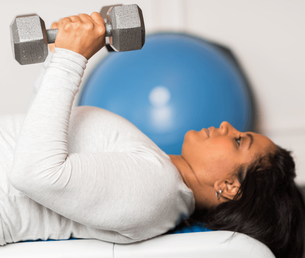 Home gym ideas you can t live without