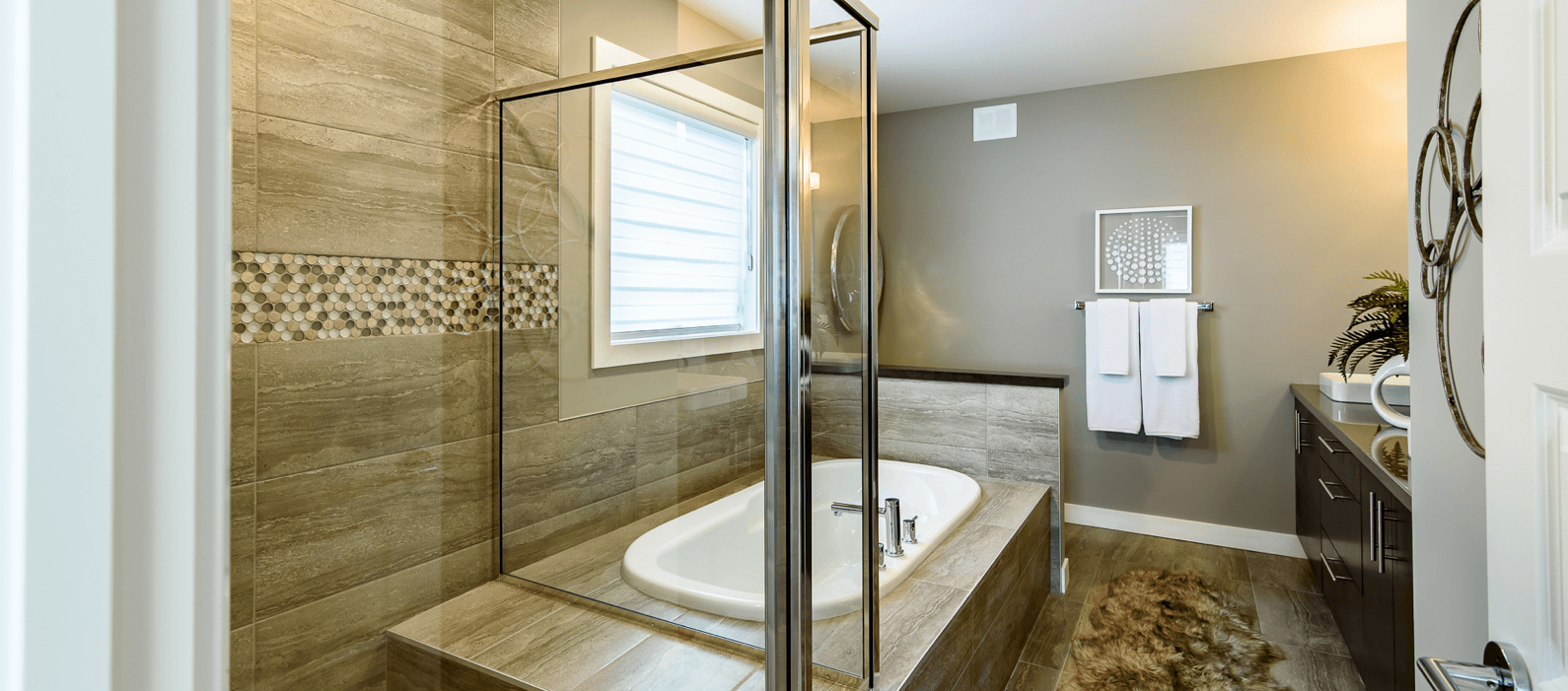 6 Home Features Every First Time Home Buyer Should Have Featured Image