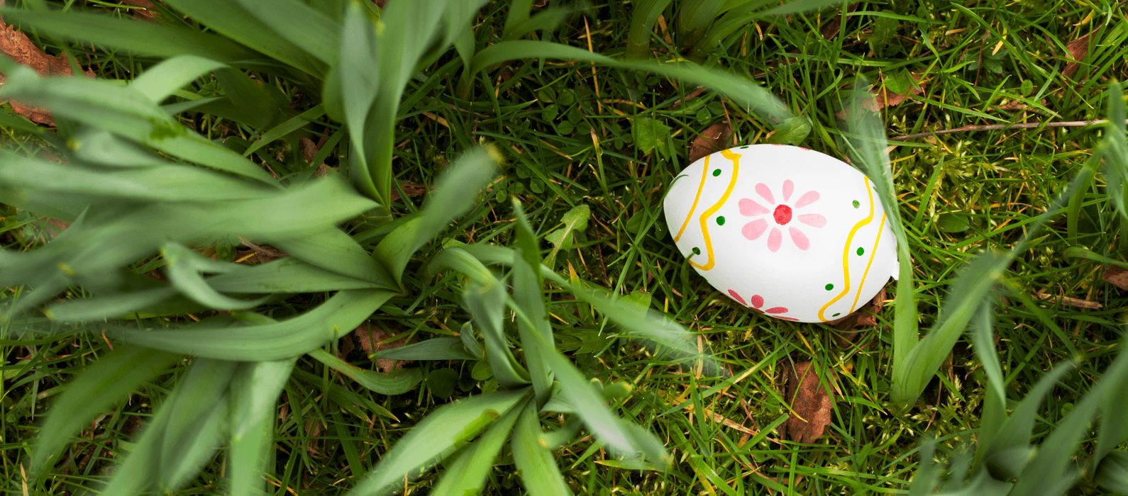 Fun Family Easter Traditions to Try This Year Featured Image