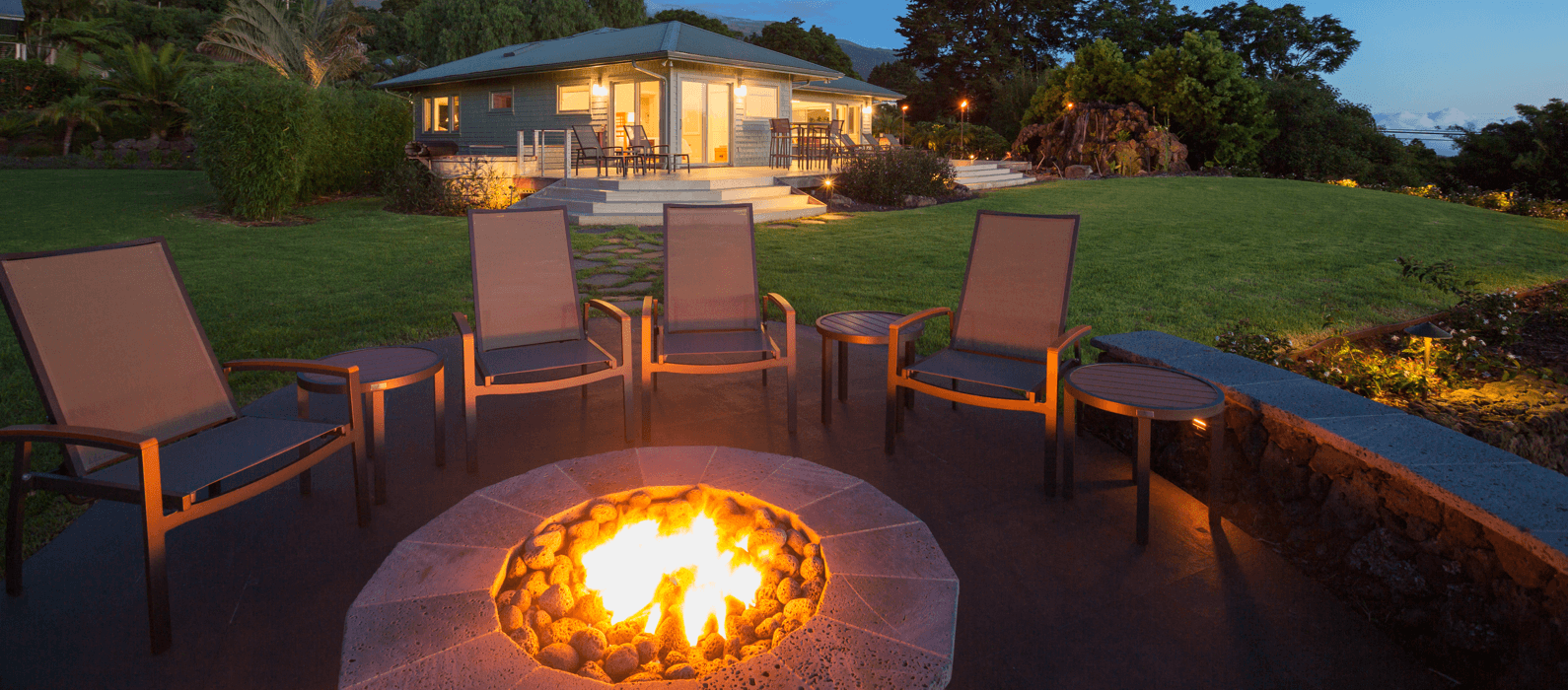 Broadview Homes Suggestions for a Beautiful Outdoor Space featured image