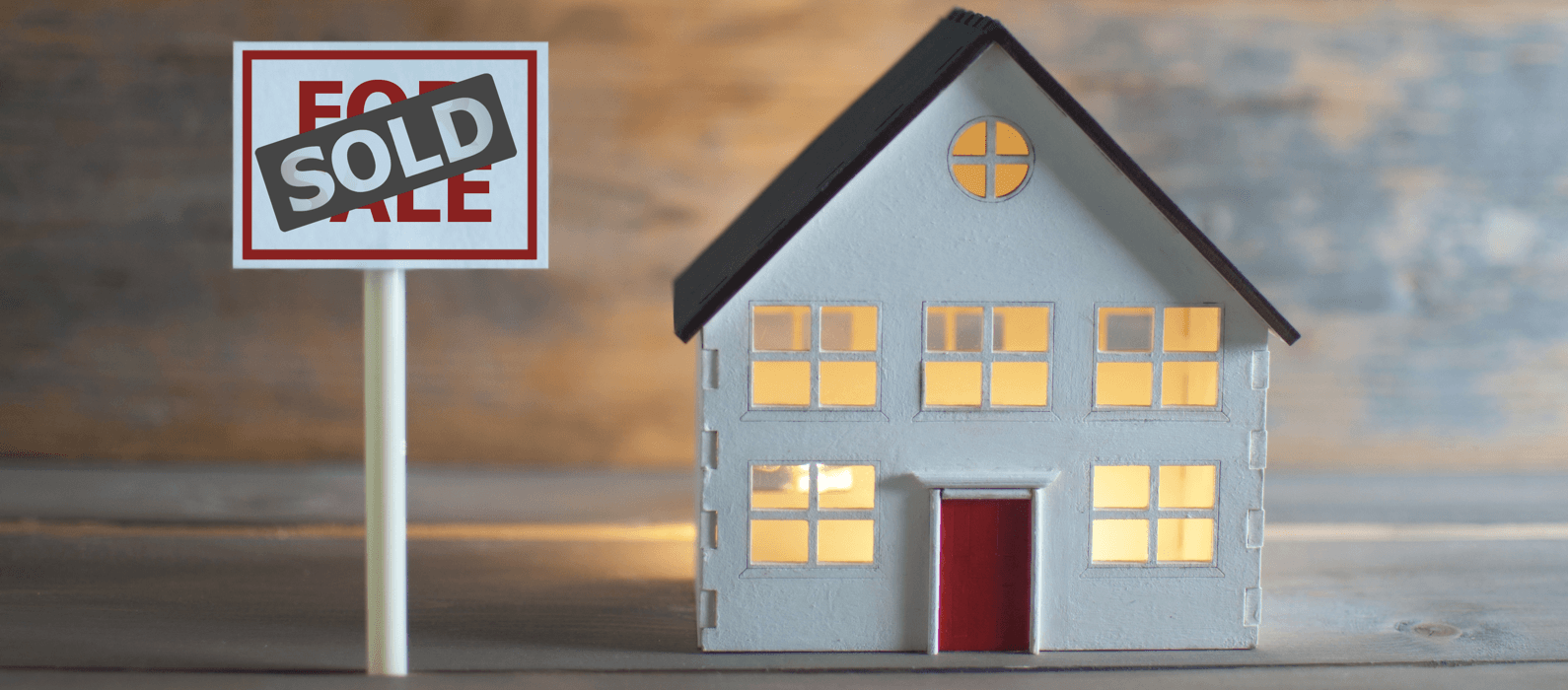 The Pros and Cons of a Sellers Market Featured Image