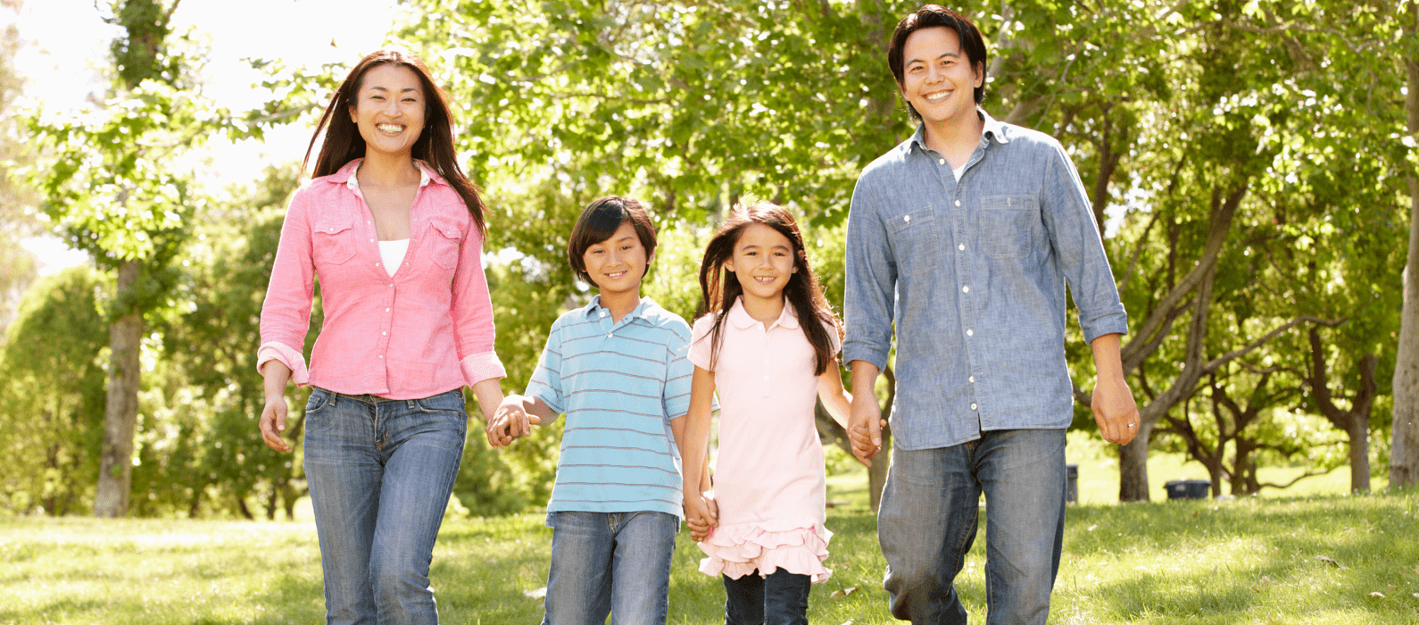 Why New Communities Are the Best Choice for Families Featured Image